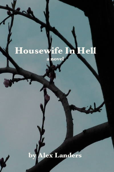 Housewifeinhellcover