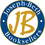 JOSEPH-BETH BOOKSELLERS(DBAOF)
