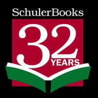 SCHULER BOOKS INC