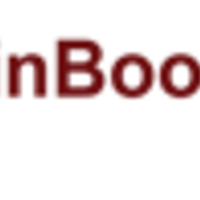BARGAINBOOKSTORES.COM LLC