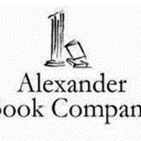 ALEXANDER BOOK CO