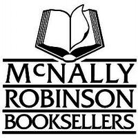MCNALLY ROBINSON BKS