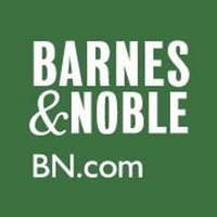 Barnes & Noble, Inc. (eBooks)
