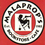 MALAPROPS BOOKSTORE CAFE