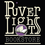 RIVER LIGHTS BOOKSTORE