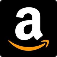 AMAZON.COM - CANADA