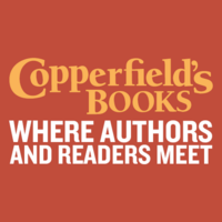COPPERFIELDS BOOKS