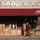 BOOK HOUSE OF STUYVESANT PLAZA