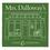 MRS DALLOWAYS LLC